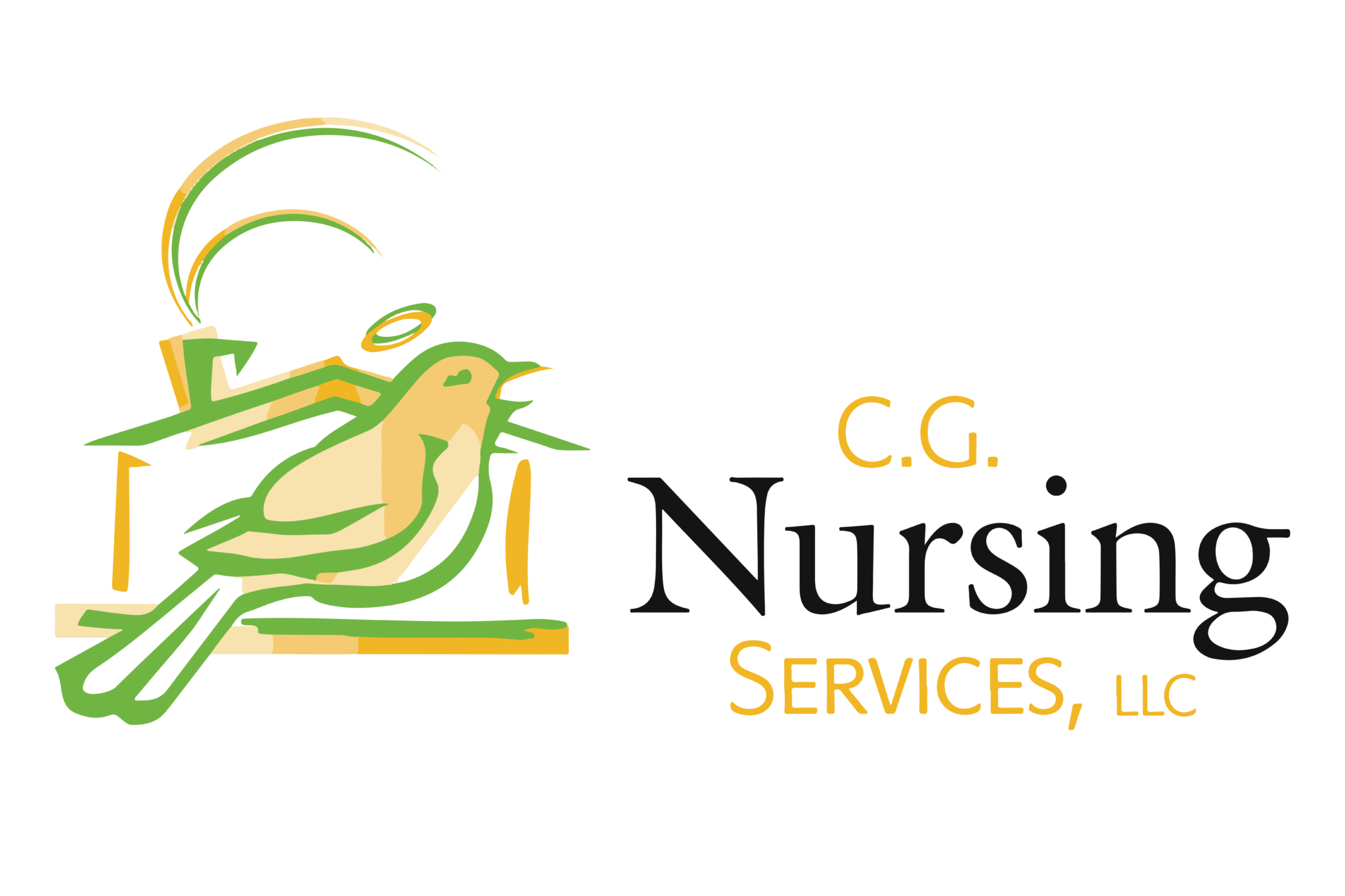 CG Nursing Services