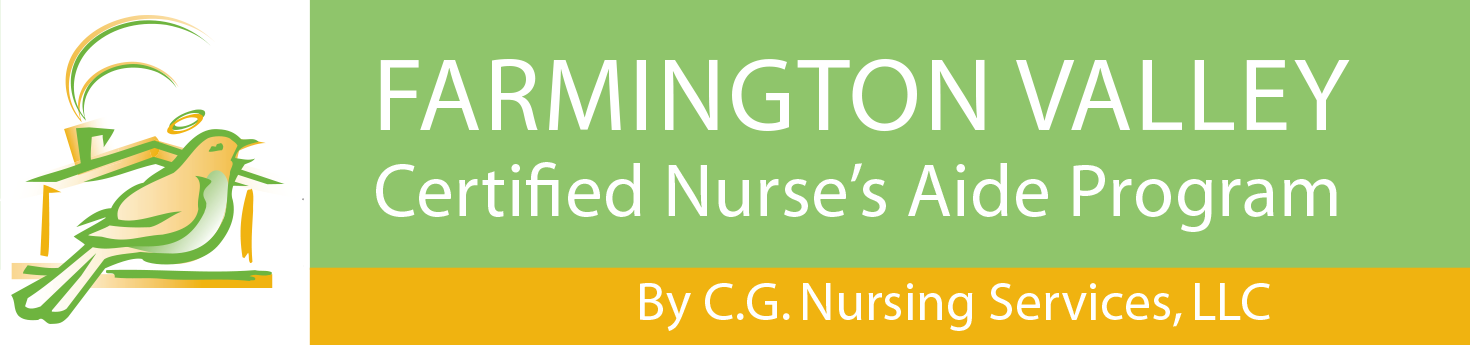 Faqs Cg Nursing Services
