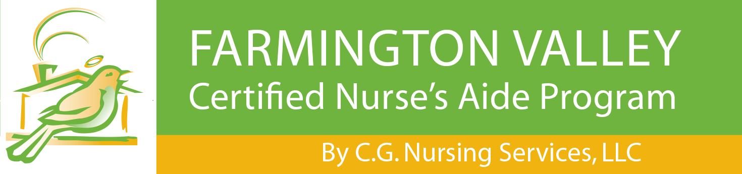 CG Nursing Services